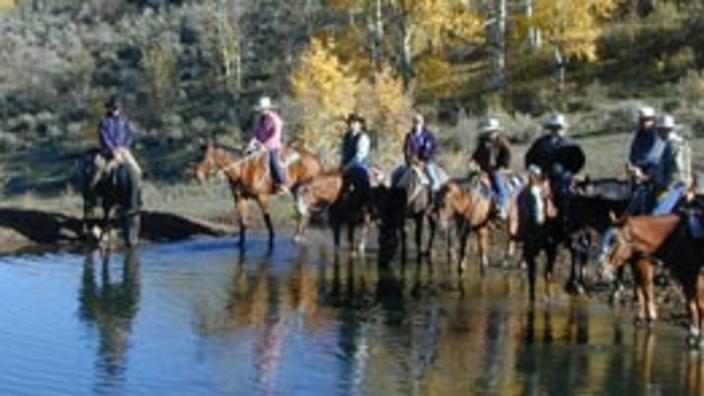 Sombrero Ranches 8f8d066a9d6