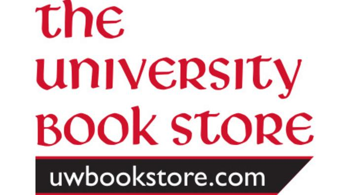 The University Book Store Hilldale