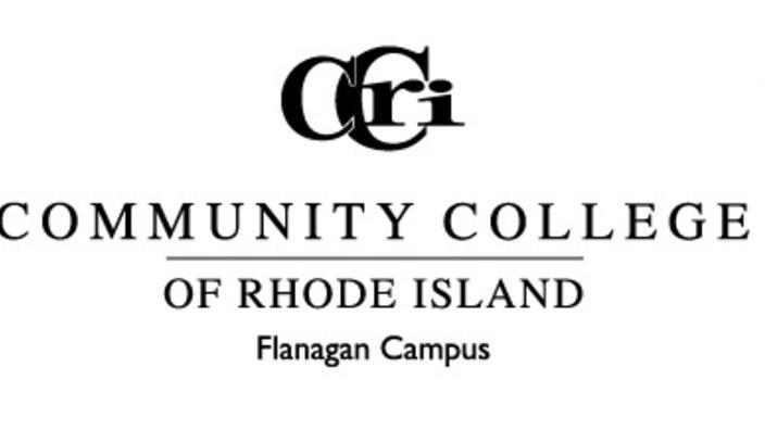 Ccri Flanagan Campus