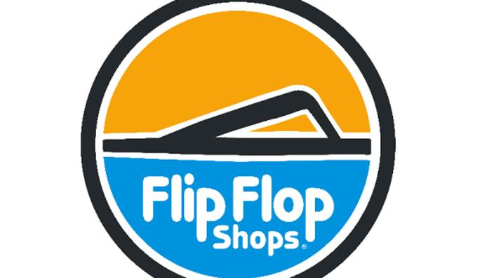 18a5f1b2c8b8e7 Flip Flop Shops