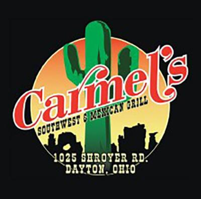 carmels