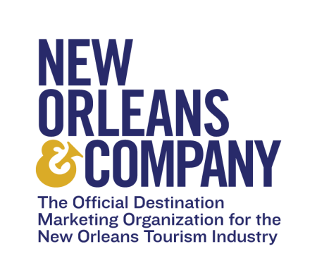 New Orleans & Company Logo Stacked w Tag
