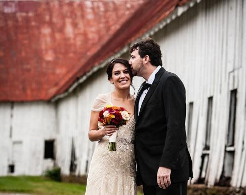 Cropped_Virginia_Wedding_Photo_Rob_Holley_51e4a530-c161-40f5-bb2b-49b65315fec1.jpg