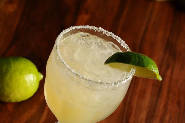 The Original Ninfas Margarita