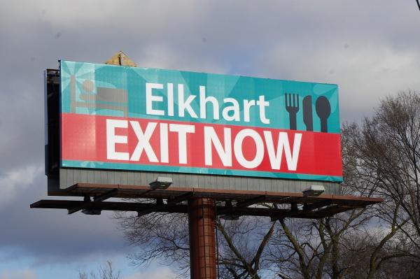Elkhart-Exit-Now-3-28-2016