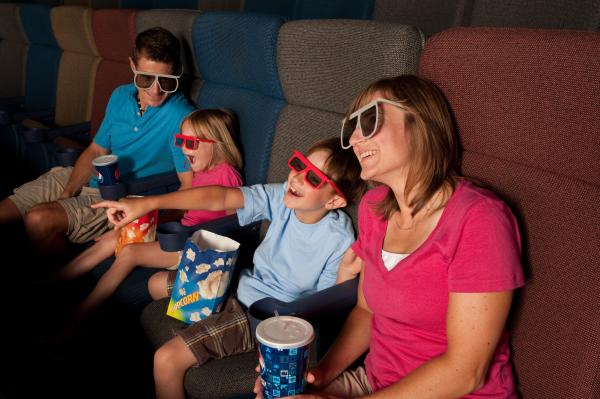 3d-movies-whitaker-center-budget-friendly-attractions-family-travel-tips