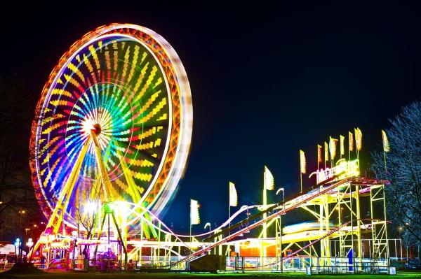 Sacramento County Fair_Photo by Sacramento County Fair