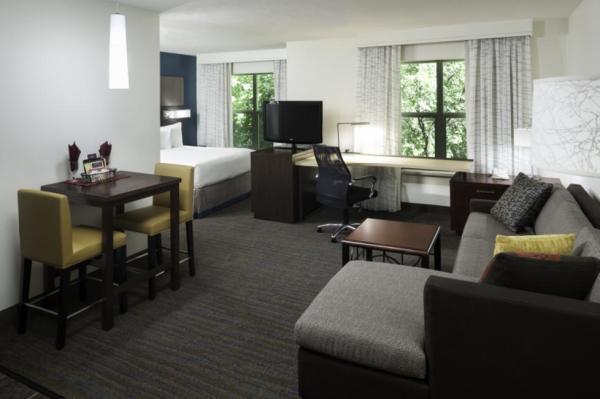 Residence Inn by Marriott- Provo