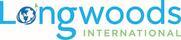 Longwoods Logo