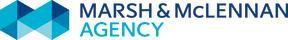 Marsh McLennan logo