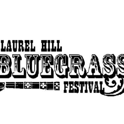 Laurel Hill Bluegrass Festival