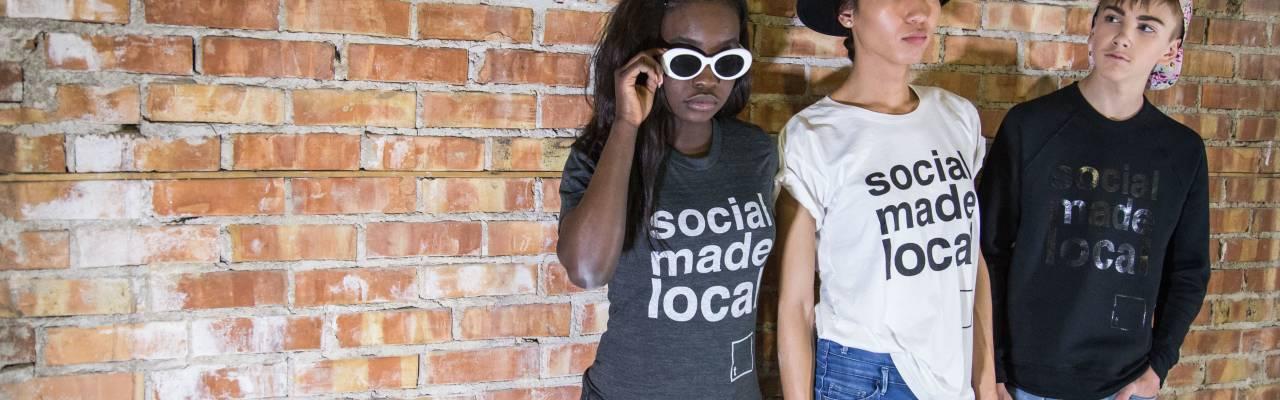 socialmadelocal