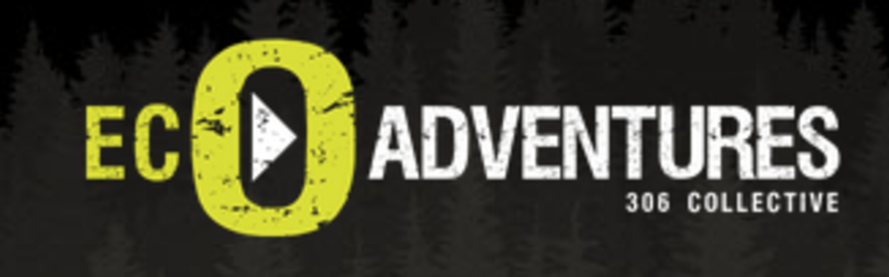 Eco-adventures logo
