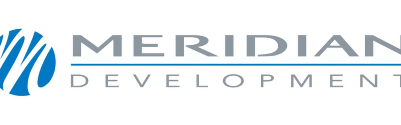 Meridian Devel