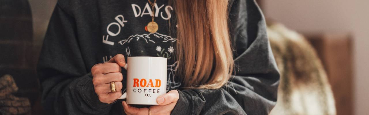 Road Coffee