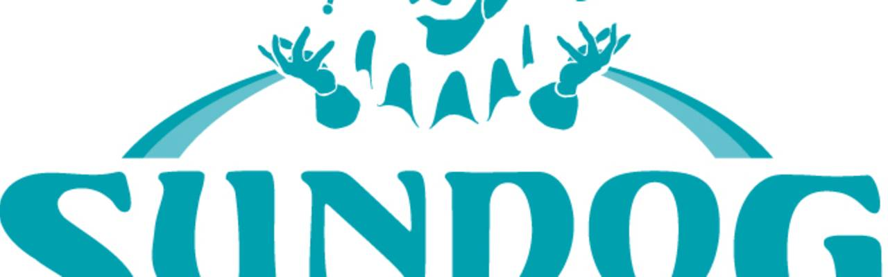 Sundog logo