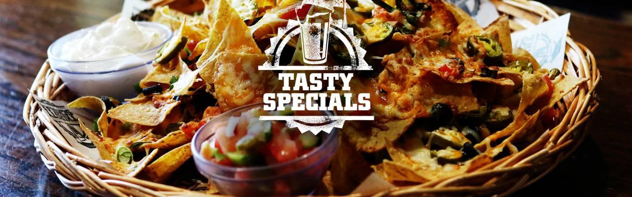 Tasty specials _01