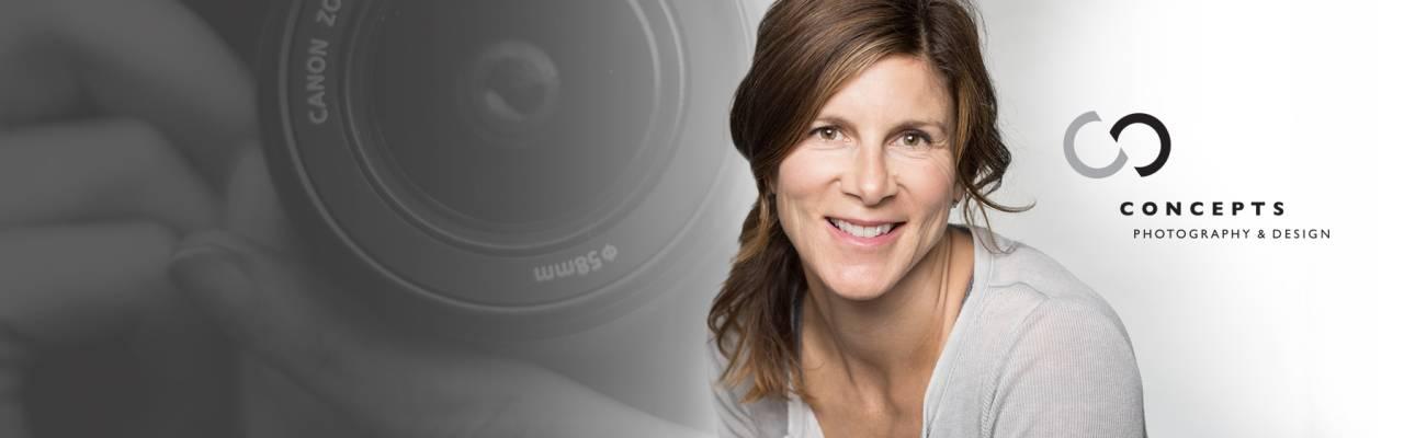 Karee Davidson