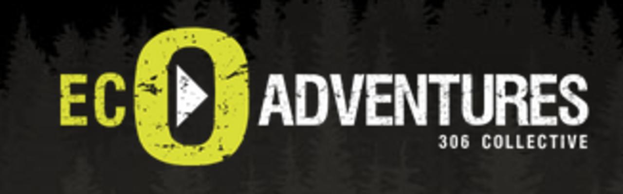 Eco-adventures logo