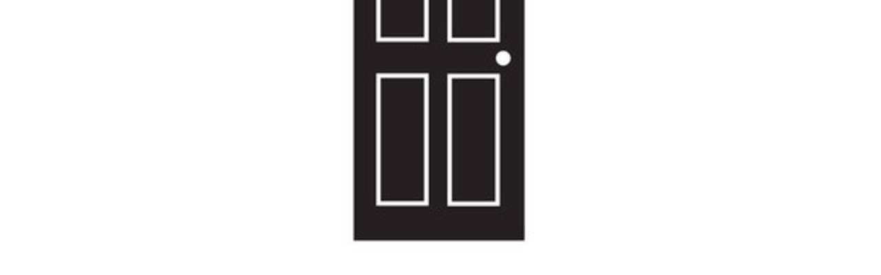 The Black Door Events