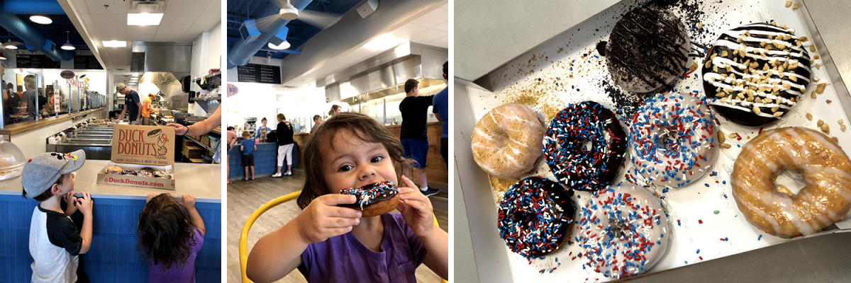 duck-donuts-overland-park.jpg
