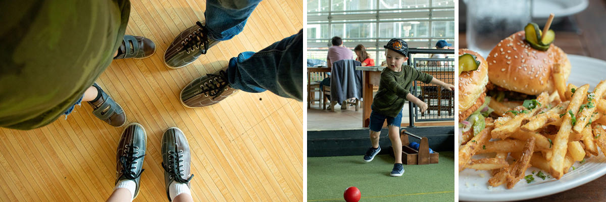 pinstripes-bowling-bocce-overland-park