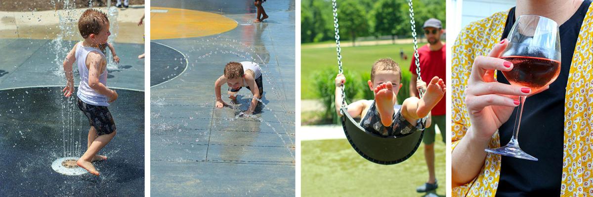 roe-park-splash-pad-overland-park