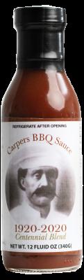 carper-bbq-sauce-bottle