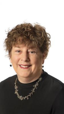 Patti Lloyd