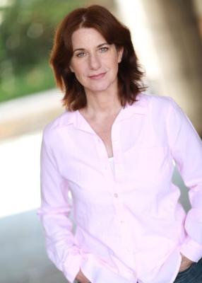 Bernadette Quigley
