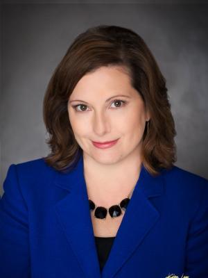 Jen Schroer