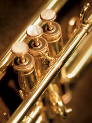 trumpet_keys_000001486468XSmall_ce74c10f-b958-40dc-b8f0-508bf024e7f7.jpg