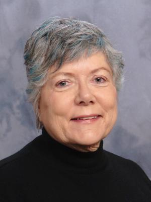 sally-roesch-wagner-gage-expert