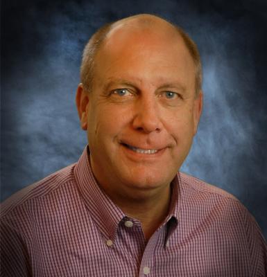 General Manager Joe Kremer