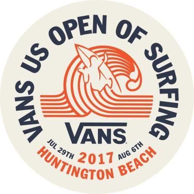 e082e4b2dd Know Before You Go  2017 Vans US Open of Surfing
