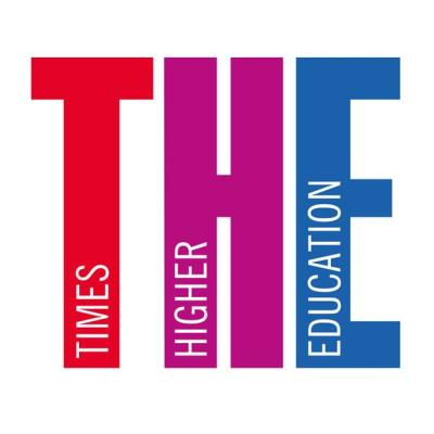 Times Higher Education Young Universities Summit