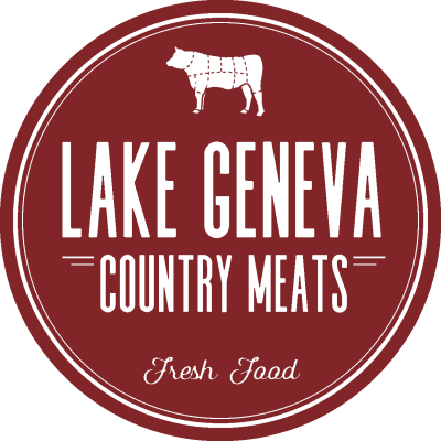 LGCM-Logo