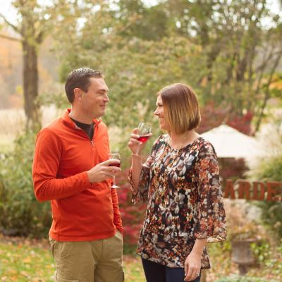 armstrong-valley-winery-vineyard-fall-bucket-list