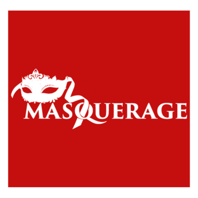 Masquerage