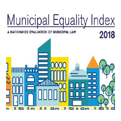 Municipality Index