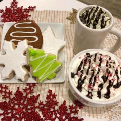 sweetwater hot cocoa