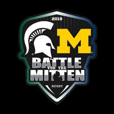battle for the mitten