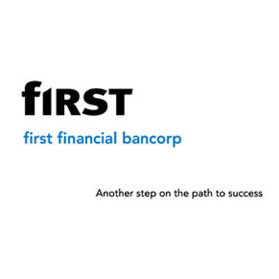 First Financial
