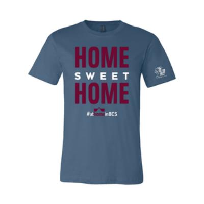 homesweethome_shirts