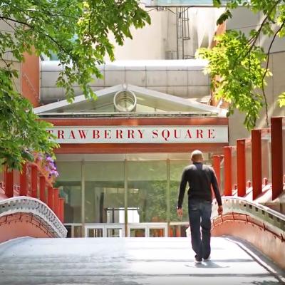 strawberry-square-harrisburg