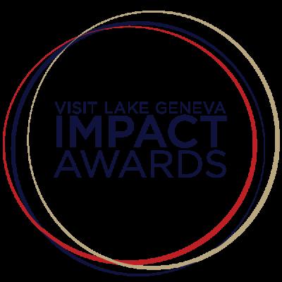 Visit Lake Geneva Impact Awards