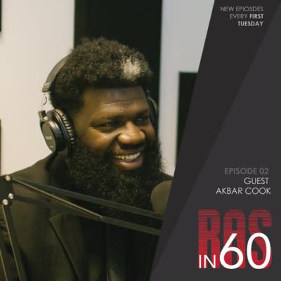 rasIn60-ep2