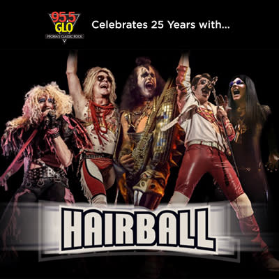Hairball_Website