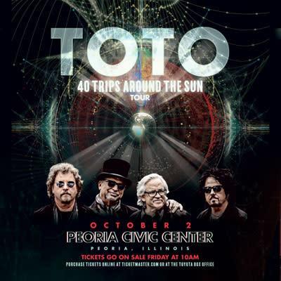 Toto_Website