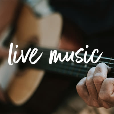 Live Music in Temecula